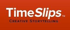 Time Slips Logo